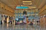 Villaggio Shopping Mall
