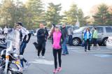 2012 BCC YMCA Turkey Chase