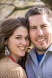Megan & Mark (Second Cut)