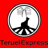 Teruel Express '12