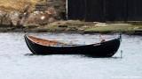 Tommur TN 356