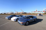 MR2 Turbo X3