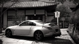GT5 Photo Mode