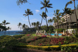 The Mauna Kea Hotel