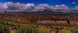 Firenze4ReSized.JPG