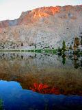 Mount Langley Summit Trip