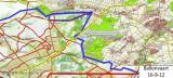 ballonvaart_16-9-12