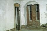 Citadel interior room 1.jpg