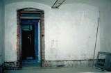 Citadel interior room 2.jpg