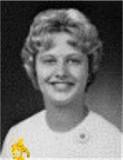Marcia Eckles    1945 - 2012