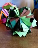 John's Origami