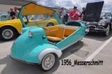 1956 Messerschmitt