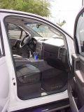 2005 Nissan 4x4 LEpassenger side door
