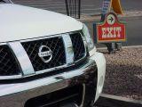 2005 Nissan 4x4 LE EXIT EXIT EXIT