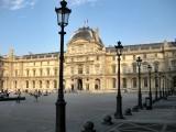 Paris.Museé du Louvre