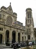 St.Germain L´Auxerrois