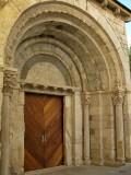 Antic Hospital de Sant Julià