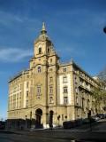 Donostia/San Sebastián