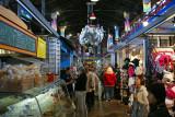 Byward Market shops