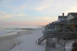 Beach 253.jpg