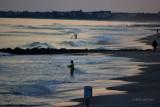 Beach 258.jpg