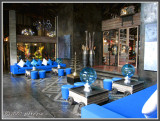 Indigo Pearl Resort - Phuket - Thailand
