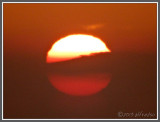 日出 - 三重縣鳥羽市 Sunrise@Toba-Mie