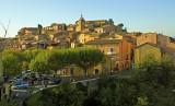 Quelques jours en Provence