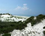 Sugar Dunes