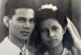 Our Parents 1950