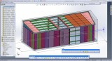 struttura corten progettazione solidworks 1.JPG