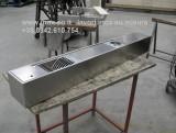 canale attrezzato valtellina  in acciaio inox personalizzato.jpg