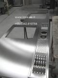 piano cucina acciaio inox su misura.jpg