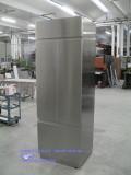 mobile armadio inox su disegno arredamento cucine.jpg