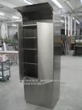 armadio inox arredamento cucina su misura.jpg