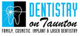 Dentistry on Taunton