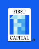 First Capital