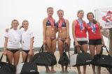 Maloney & Goc - 16U National Bronze
