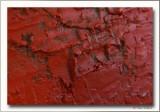 piece of art  Irene Goethuys