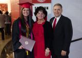 Bethany Jones Graduation-0252-Edit.jpg