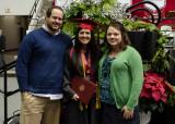 Bethany Jones Graduation-0260-Edit.jpg