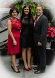 Bethany Jones Graduation-0293-Edit.jpg