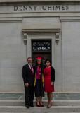 Bethany Jones Graduation-0355-Edit.jpg