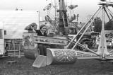 Norfolk County Fair - The Scrambler (thanks guest)