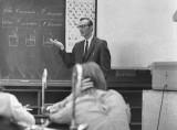 Mr Wyrzykowski's Chemistry Class: PV=nRT (ideally at least)