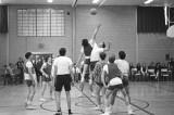 SCS Basketball 2