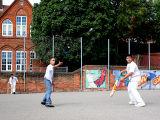 Cricket 20060825 IMG_90372.jpg