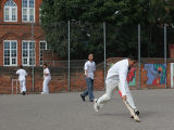 Cricket 20060825 IMG_90373.jpg