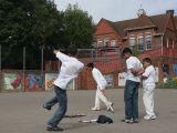 Cricket 20060825 IMG_90374.jpg