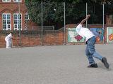 Cricket 20060825 IMG_90375.jpg